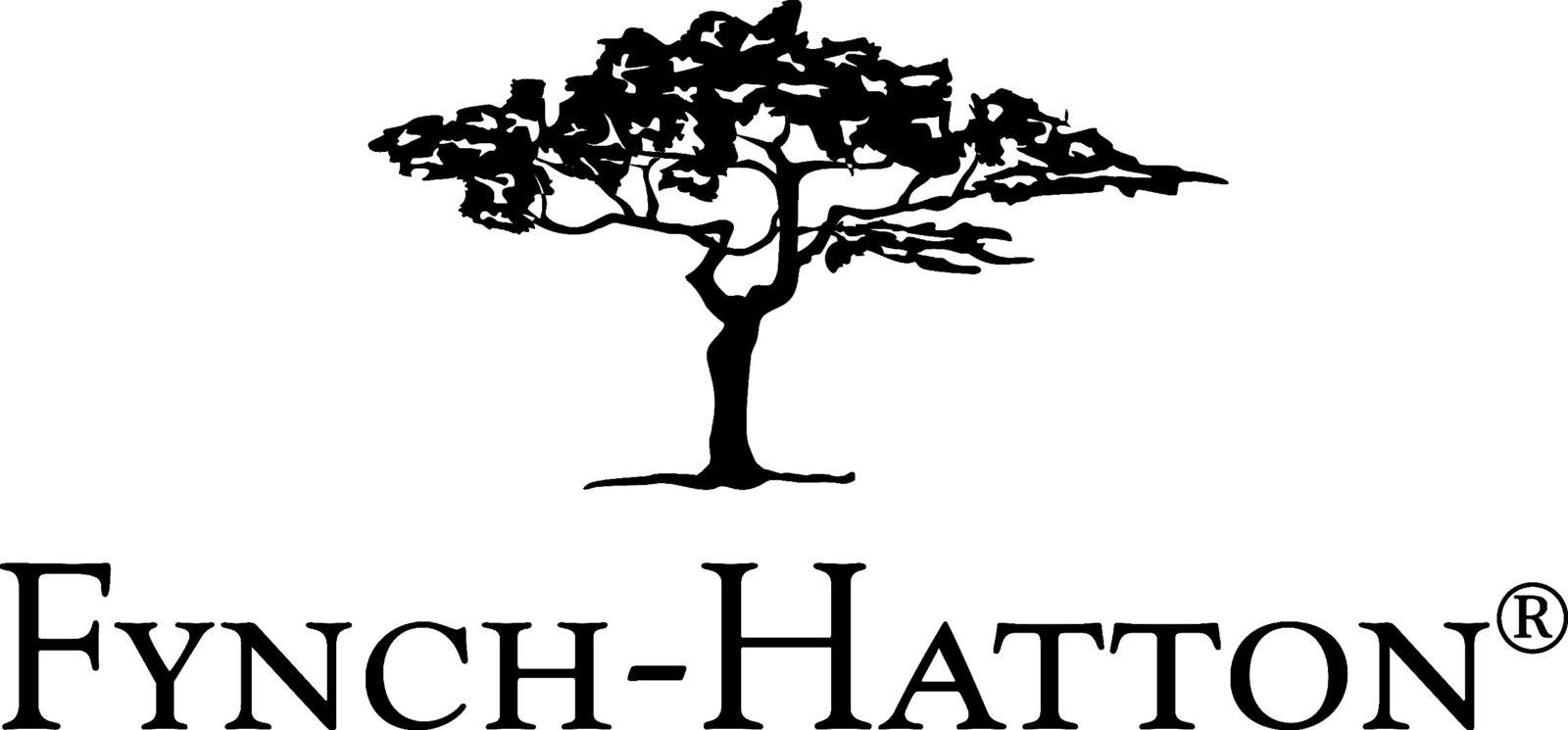 Fynch Hatton Clothing
