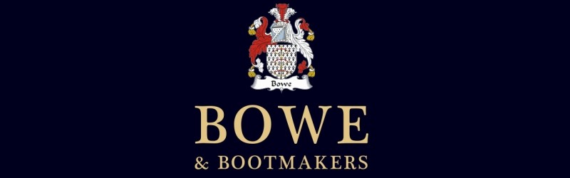 Bowe & Bootmakers